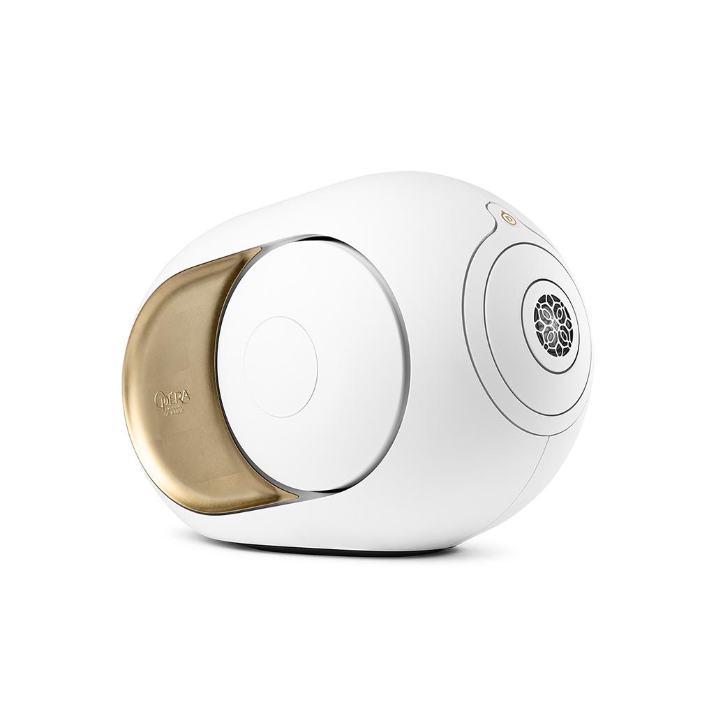Phantom I Opéra de Paris Wireless Speaker