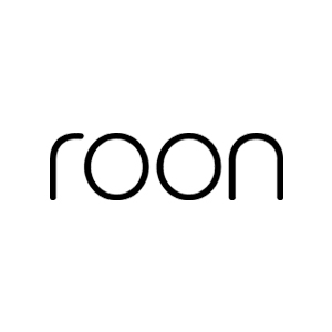 Roon